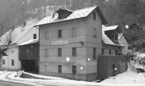 Ferlez Karl's upgraded mill.